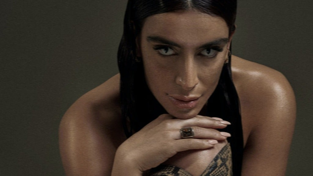 Hotels near Sevdaliza Events