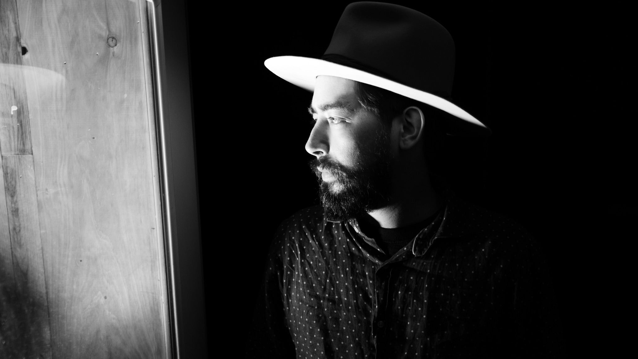 Jackie Greene with Cris Jacobs at Observatory North Park