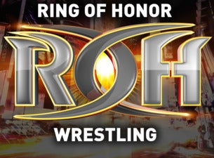 NWA and ROH present THE CROCKETT CUP