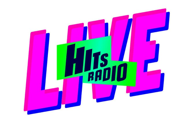 Hits Radio Live 2019 tickets (Copyright © Ticketmaster)