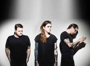 Sing Out Loud Presents: Against Me!