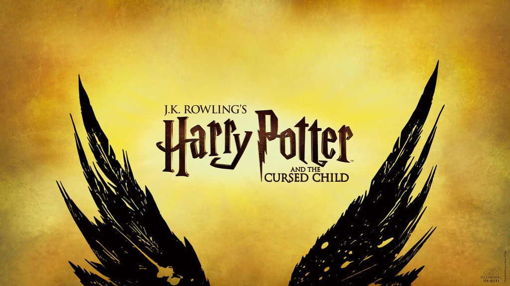 Hotels near Harry Potter and the Cursed Child Parts One and Two (Melbourne) Events