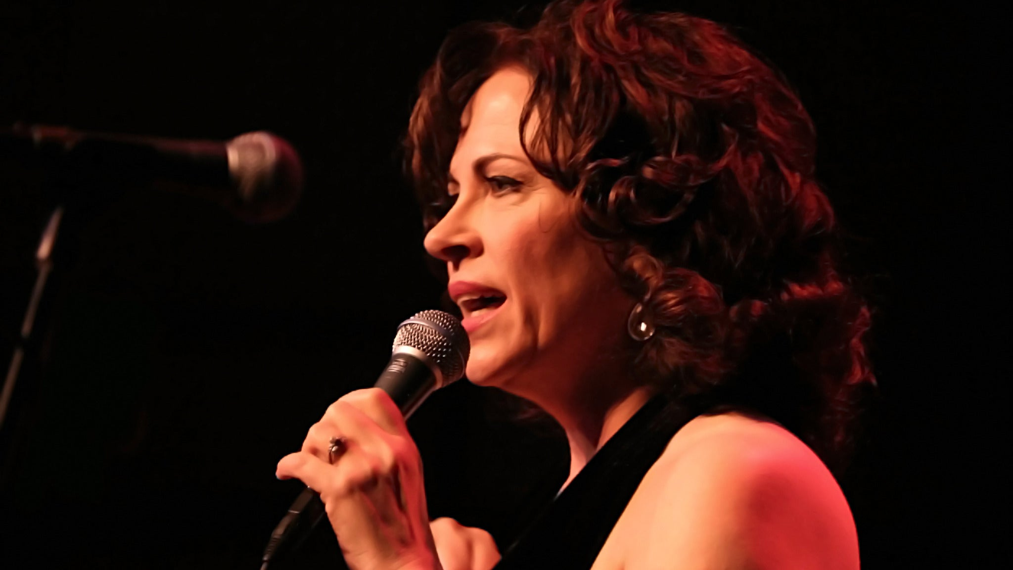 Janiva Magness at Blue Note Napa