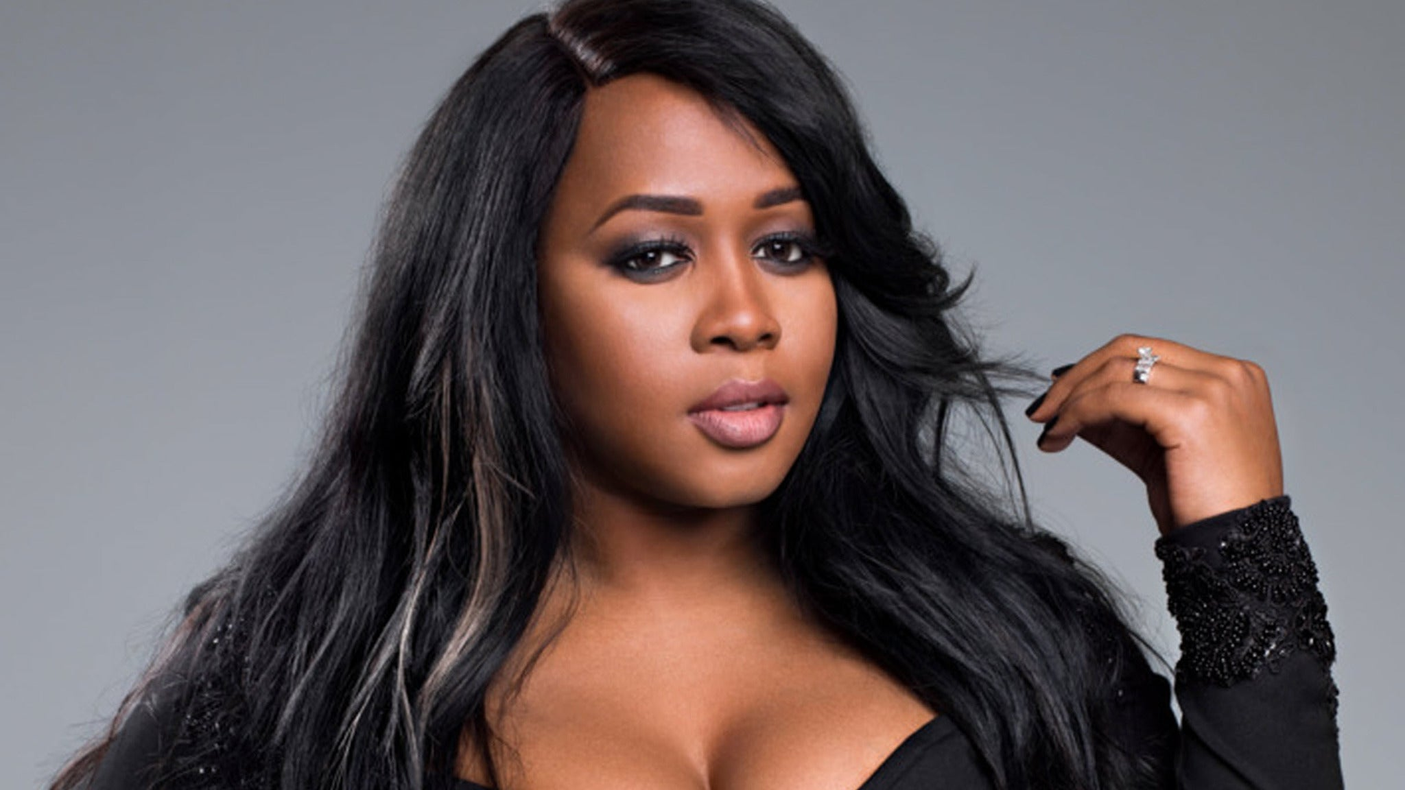 Remy Ma feat. 6ix9ine, Jacquees, Ball Greezy & Mike Smiff