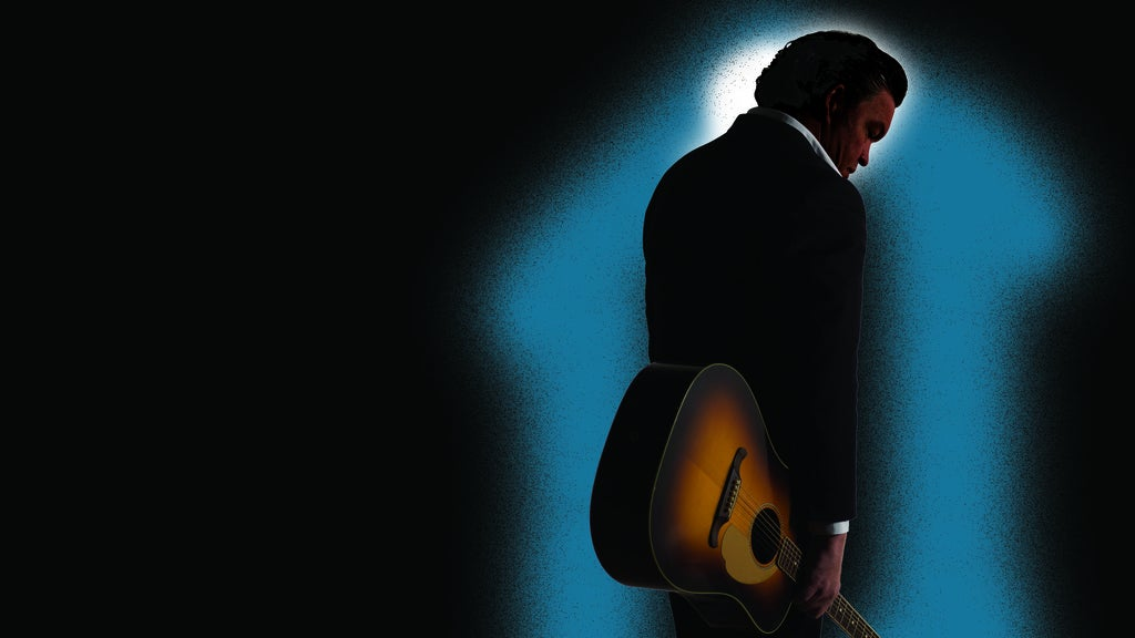 Hotels near Johnny Cash the Concert Events