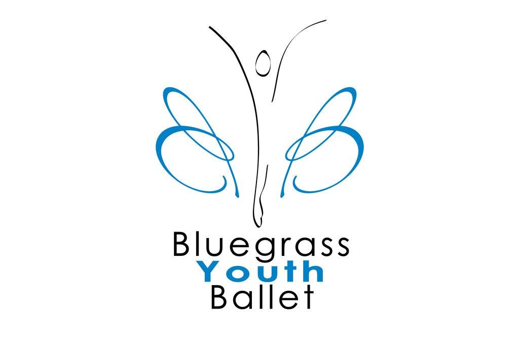 Hotels near Bluegrass Youth Ballet Events