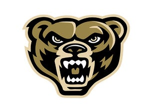 Detroit Mercy Titans Mens Basketball at Oakland Golden Grizzlies Mens Basketball