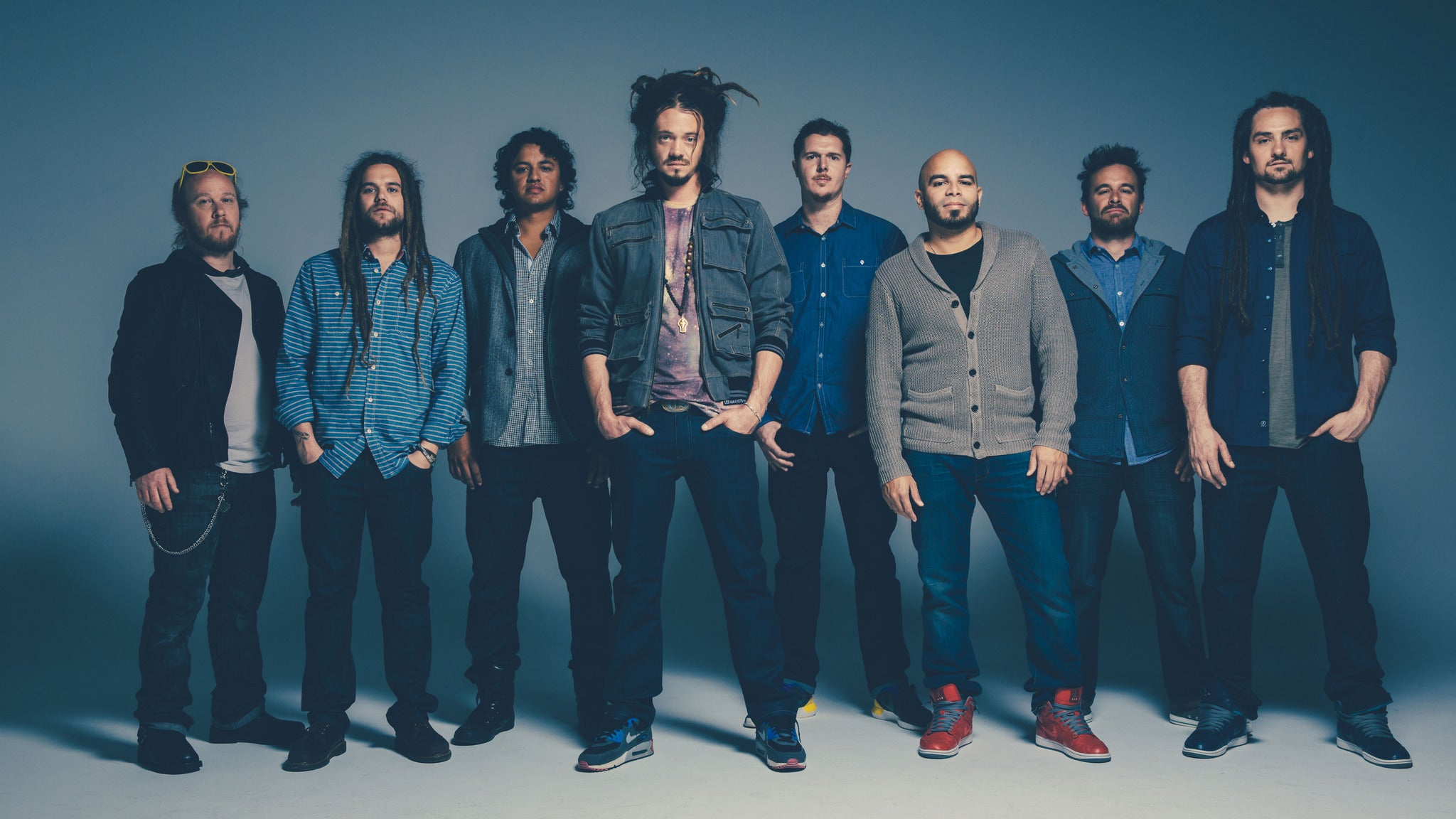 Tickets to Soja House Blues Cleveland in Cleveland OH