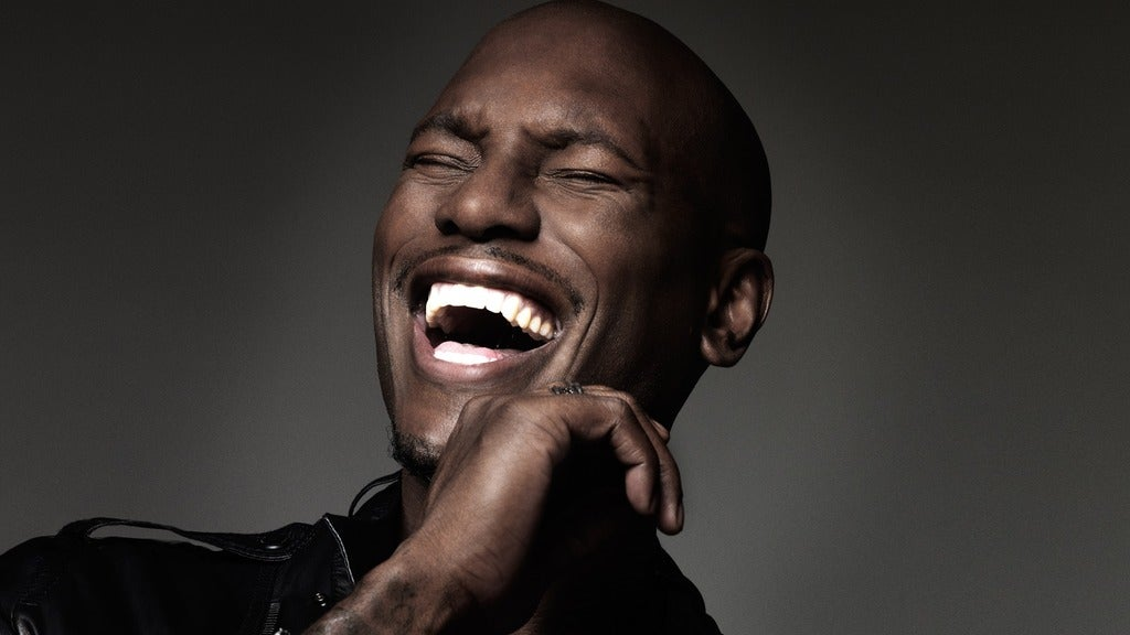 Hotels near Tyrese Events