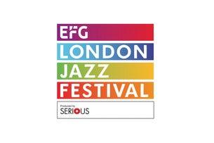EFG London Jazz Festival Presents: Jazz Voice