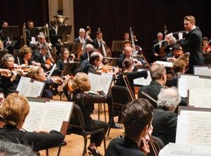 Jacksonville Symphony Presents: Copeland's Great American Symphony