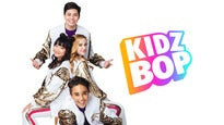 KIDZ BOP Live 2020 Tour presale password for early tickets in a city near you