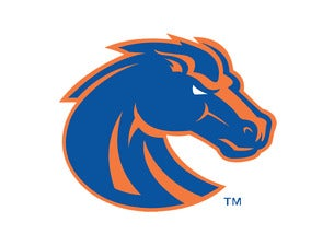 Boise State Broncos Mens Basketball vs. Utah State University Aggies Men's Basketball