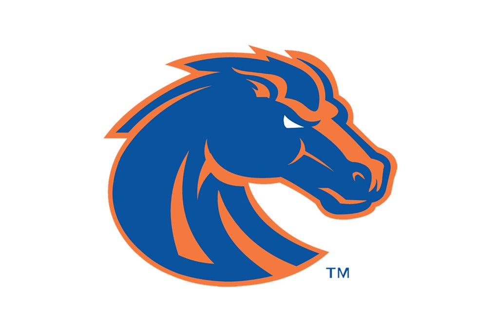 Hotels near Boise State Broncos Mens Basketball Events