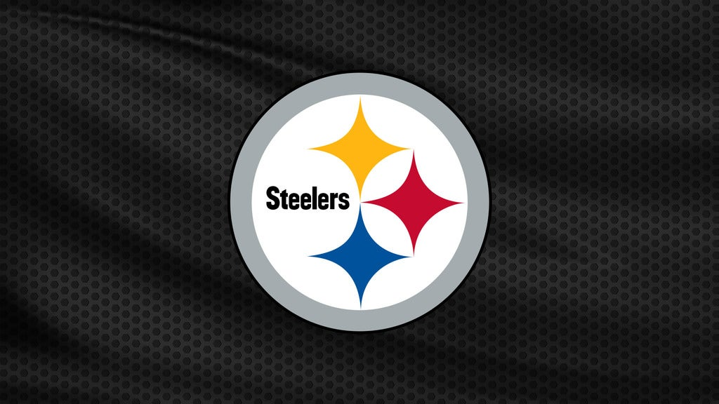 Hotels near Pittsburgh Steelers Events