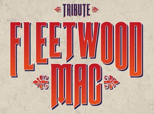 Fleetwood Mac Tribute by Mirage