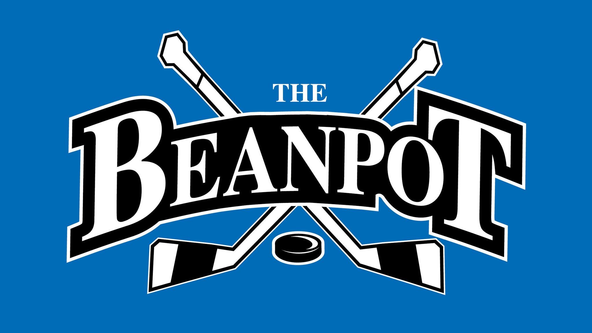 Beanpot Semifinals at TD Garden