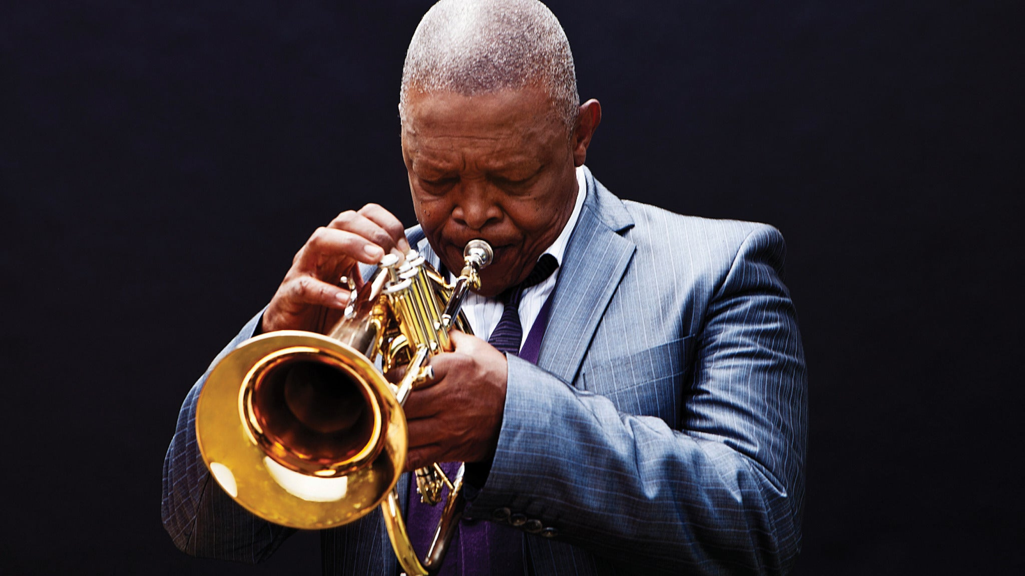 The Jazz Epistles featuring Abdullah Ibrahim and Ekaya
