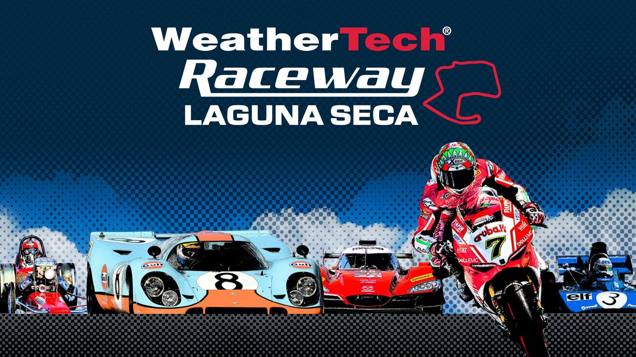 IMSA WeatherTech SportsCar Championship, September 13, 2019