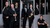 Konzert New Cool Collective