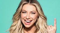 presale password for Straight Up with Stassi Live w/ Special Guests tickets in a city near you (in a city near you)