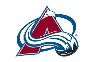 Colorado Avalanche vs. Pittsburgh Penguins