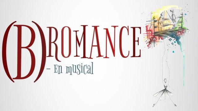 (B) ROMANCE