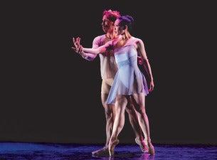 Ballet 5:8 Presents