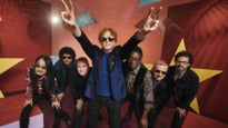 Konzert Simply Red