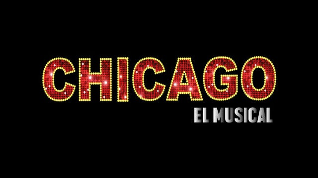 Chicago the Musical at Uihlein Hall Marcus Center