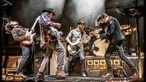 Konzert Neil Young + Promise of the Real