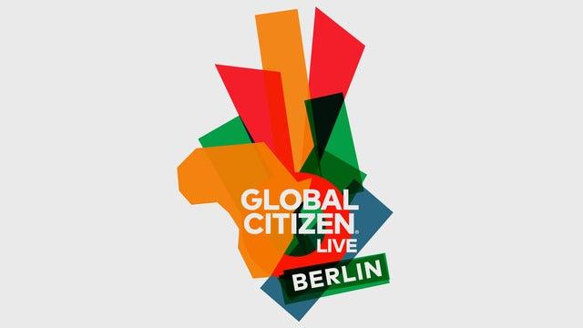 Global Citizen Live