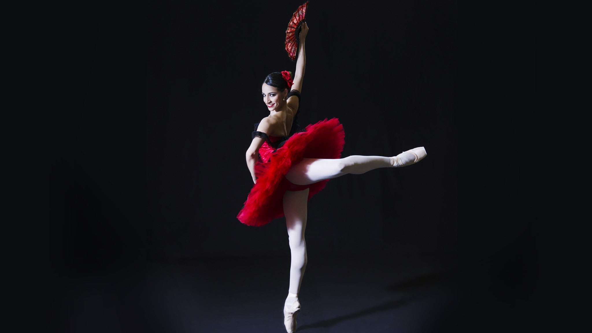 Cuban Classical Ballet of Miami