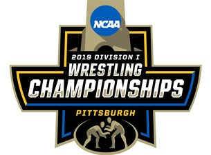 2019 NCAA Division I Wrestling Championship VIP Packages