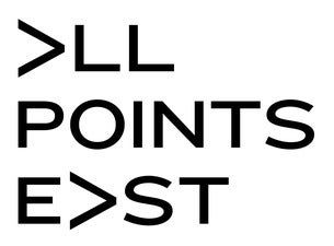 All Points East - Kraftwerk, 2020-05-29, Лондон