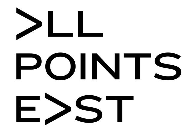 All Points East Festival - Foals and Bombay Bicycle Club