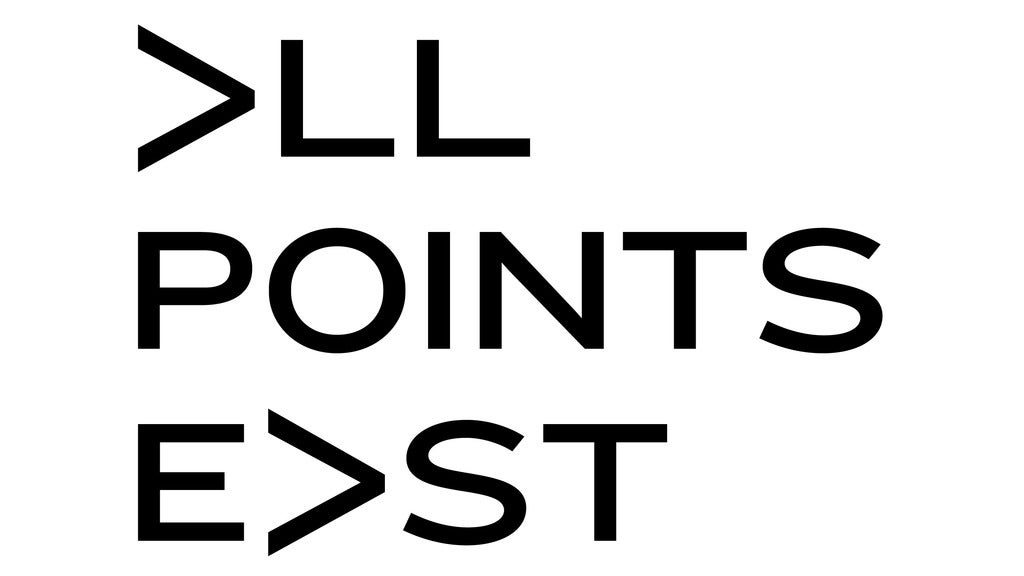 Hotels near All Points East Events