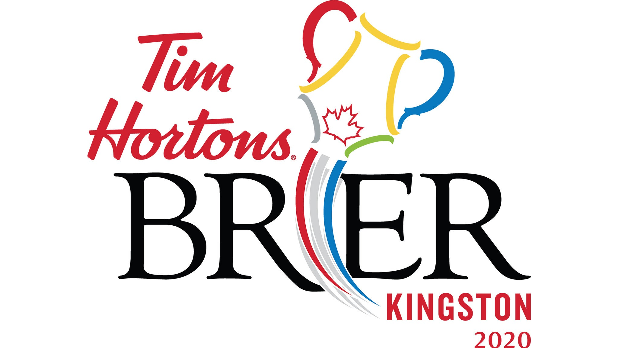 Tim Hortons Brier