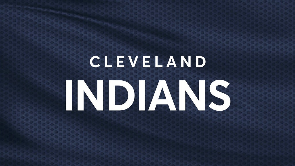 Hotels near Cleveland Indians Events