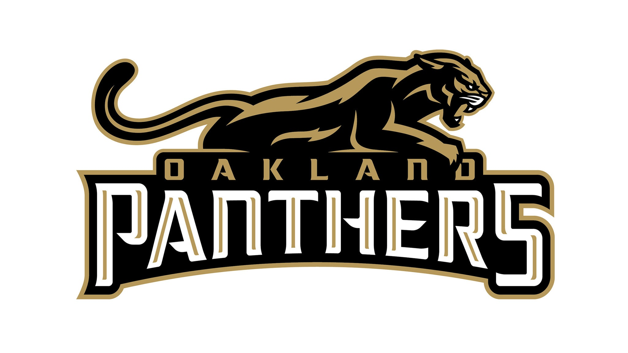 Oakland Panthers vs. Iowa Barnstormers at Oakland Arena