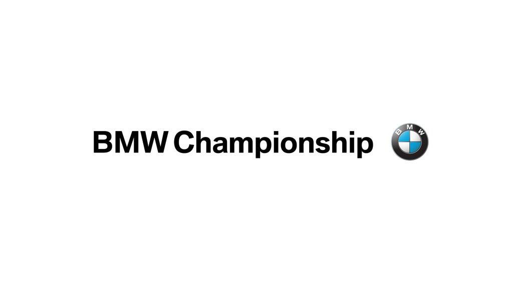 Hotels near BMW Championship Events