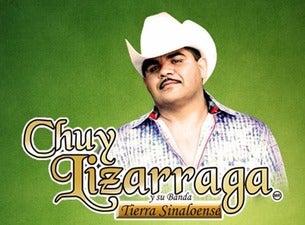 Chuy Lizarraga, Los Fugitivos, Banda Arkangel R15, Pistoleros Famosos