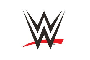 WWE 2 Day