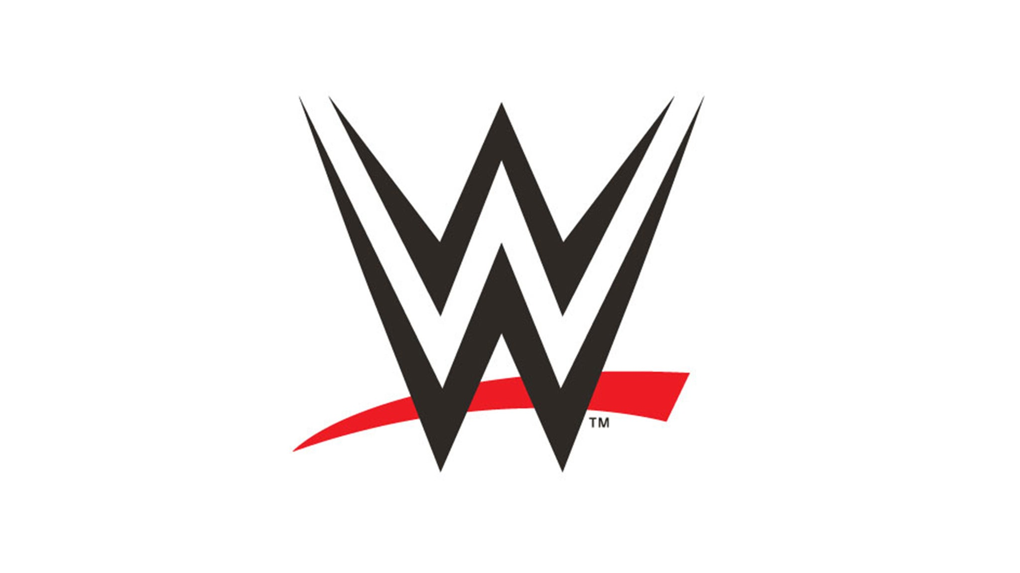 WWE - World Wrestling Entertainment at Yakima Valley Sundome