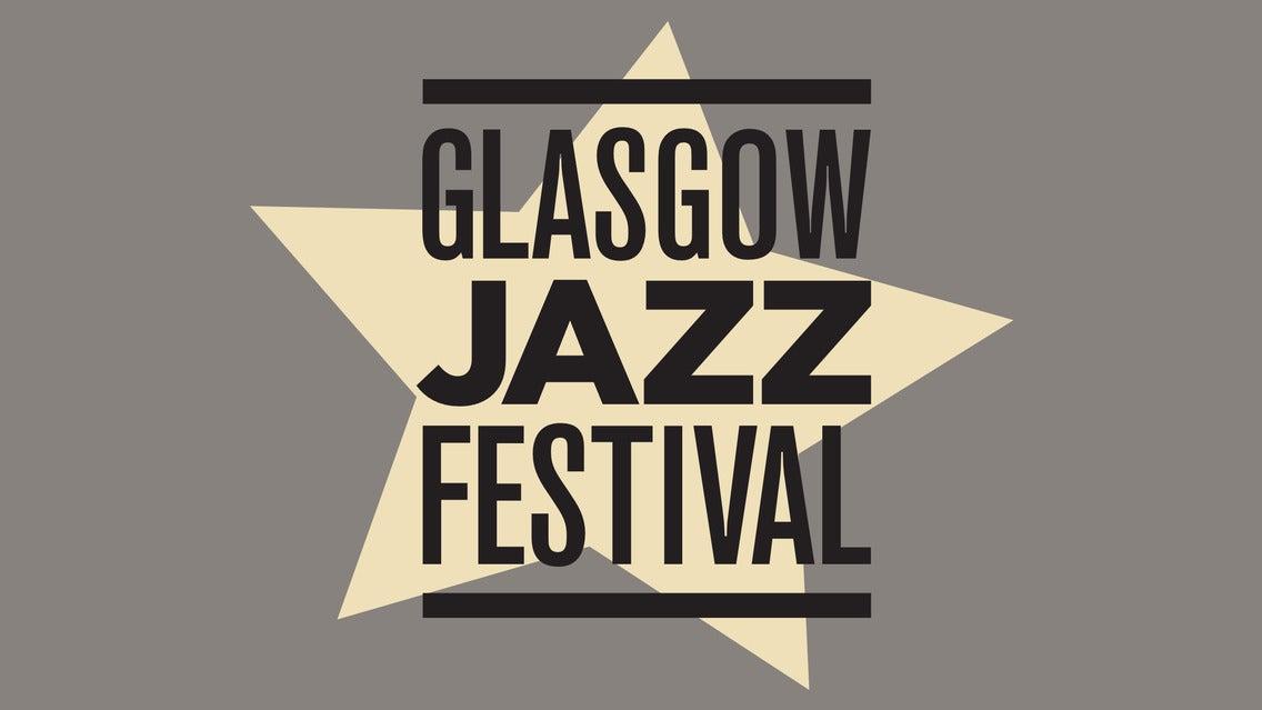 Glasgow Jazz Festival - Haftor Medboe / Jacob Karlzon