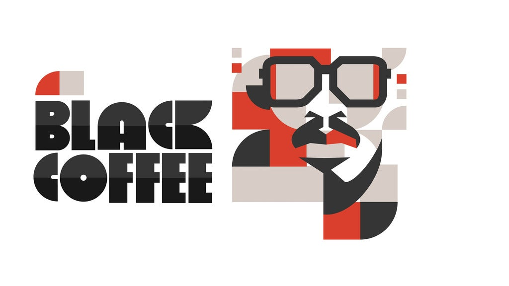 Hotels near Black Coffee Events