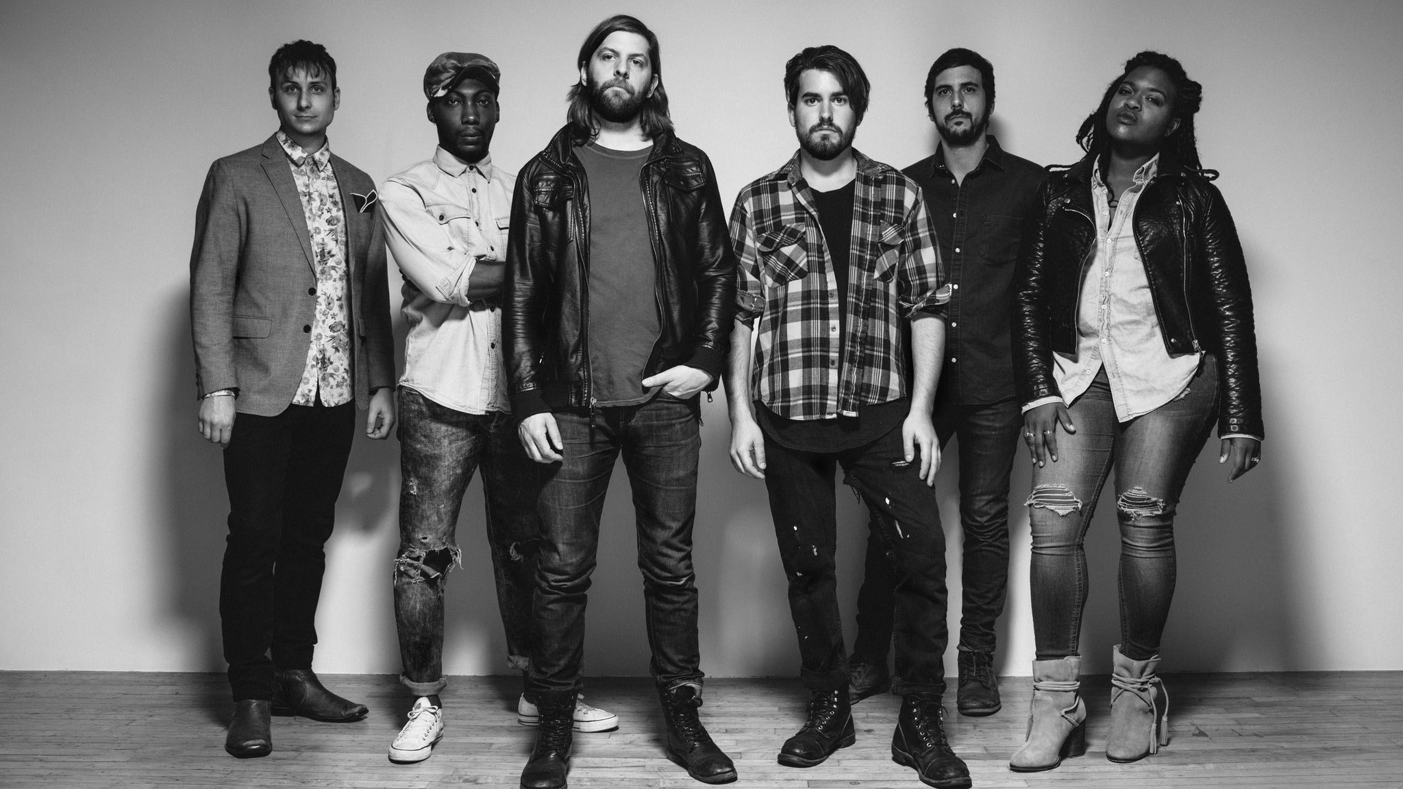 Welshly Arms at House of Blues Cleveland