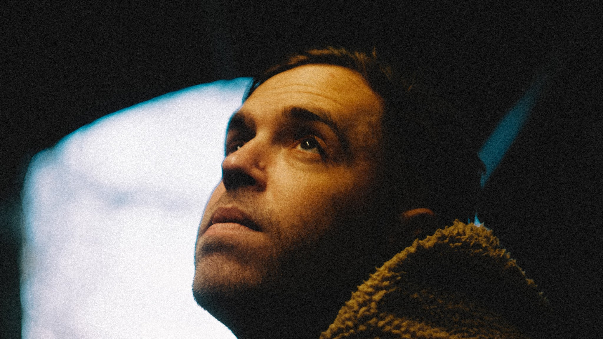 Image used with permission from Ticketmaster   Benjamin Francis Leftwich tickets