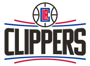 LA Clippers vs. Minnesota Timberwolves