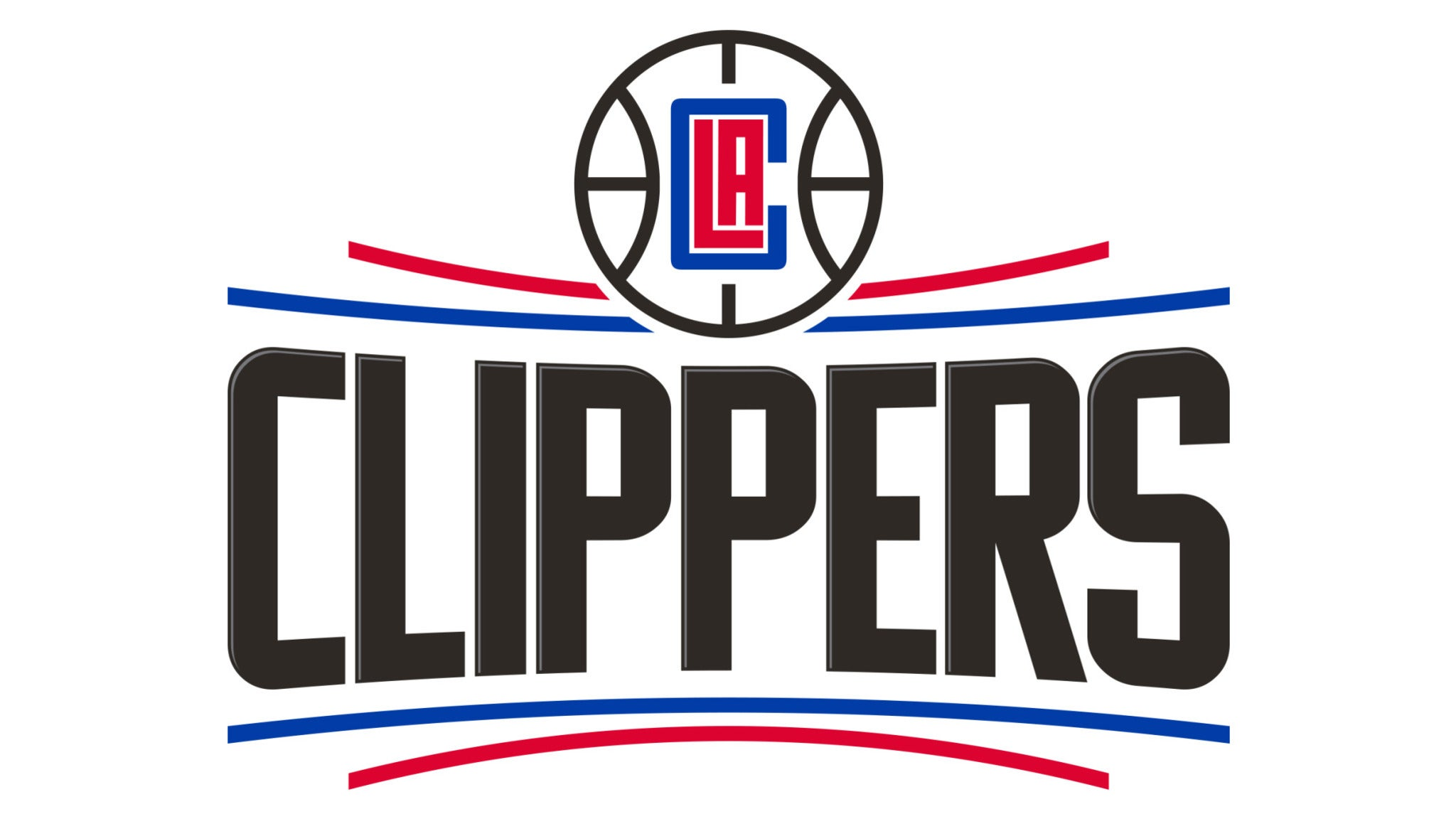 LA Clippers v Los Angeles Lakers - Verified Resale Tickets - Los Angeles, CA 90015